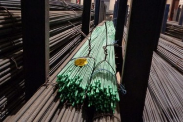 what is rebar fabrication in colorado